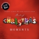 CD BEST OF CHRISTMAS MOMENTS